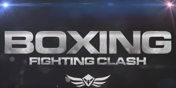 взлом Boxing - Fighting Clash на андроид