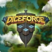 взлом DiceForge андроид