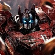 взлом Robot Arena - RPG Heroes на андроид