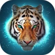 взлом The Tiger андроид, бесплатно
