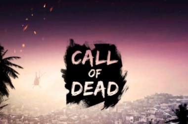 Call of Dead: The Last Zombie Plague взлом