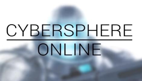 взлом CyberSphere Online андроид