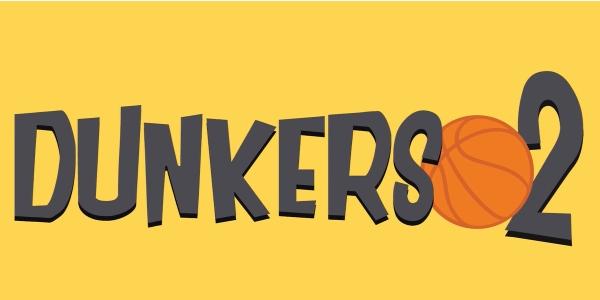 Dunkers 2 взлом