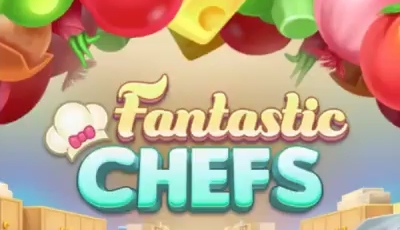 Fantastic Chefs: Match 'n Cook взлом