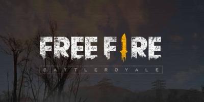 Free Fire взлом на андроид