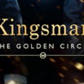 взлом Kingsman : The Golden Circle Game