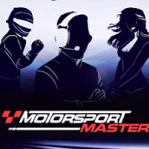 взлом Motorsport Master андроид