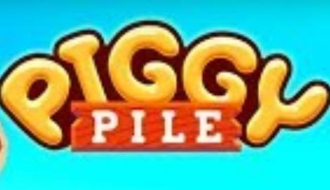 Piggy Pile взлом на андроид