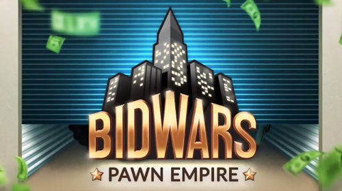 взлом Bid Wars: Pawn Empire бесплатно