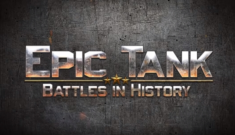 взлом Epic Tank Battles in History андроид