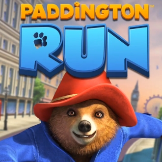 Paddington Run взлом на андроид