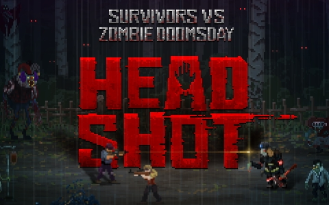 Headshot ZD взлом