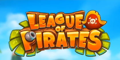 League of Pirates взлом на андроид
