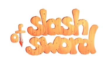 Slash of Sword - Arena and Fights взлом