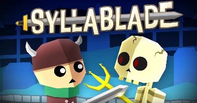Syllablade взлом