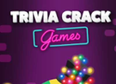 Trivia Crack Games чит коды