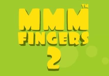 Mmm Fingers 2 взлом на андроид