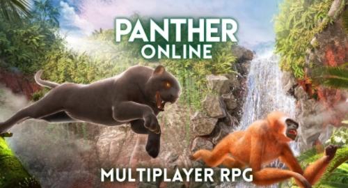 Panther Online взлом