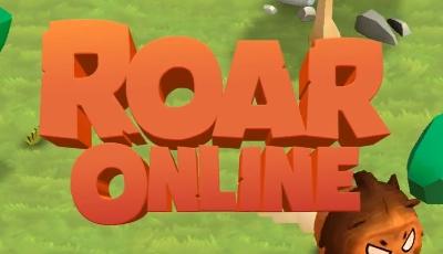 Roar Online взлом на android
