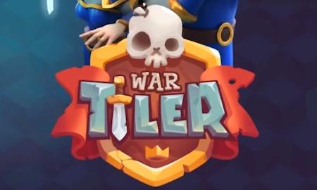 War Tiler взлом андроид