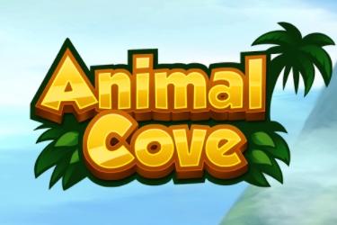 Animal Cove взлом