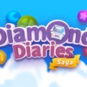 Diamond Diaries Saga взлом на Android