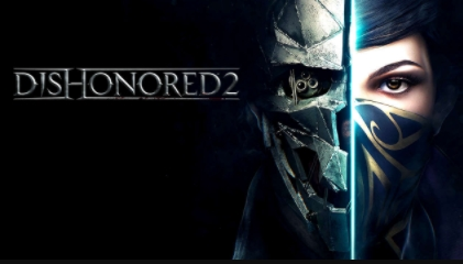 Dishonored чит коды