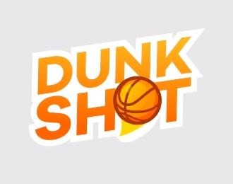 Dunk Shot взлом