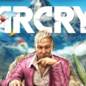 Far Cry 4 читы