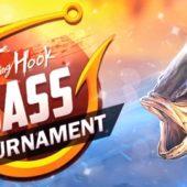 Fishing Hook : Bass Tournament взлом