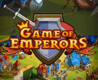 Game of Emperors взлом