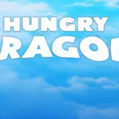 взлом Hungry Dragon на андроид