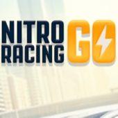 Nitro Racing GO взлом