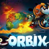 взлом Orbix на Android