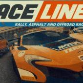 Raceline взлом