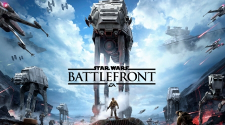 Star Wars: Battlefront читы