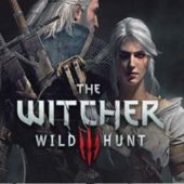the witcher 3 чит коды