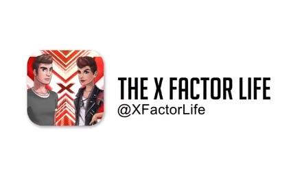Взлом The X Factor Life на андроид