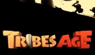 Tribes Age взлом