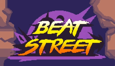 Beat Street взлом