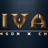 RIVAL: Crimson x Chaos взлом