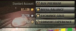 World of tanks 0.9.2 чит на золото