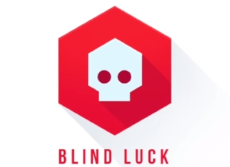 взлом Blind luck на андроид