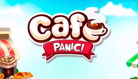 Cafe Panic: Cooking Restaurant взлом на андроид