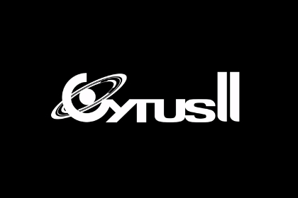 взлом Cytus 2 на андроид