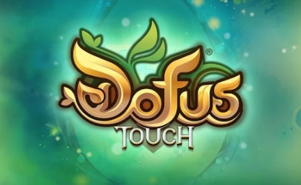 взлом Dofus Touch Early на андроид