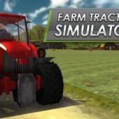 взлом Farm Tractor Simulator 18 на андроид