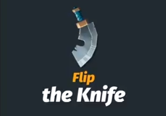 Flip the Knife PvP Challenge взлом
