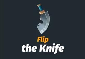 Flip the Knife PvP Challenge взлом