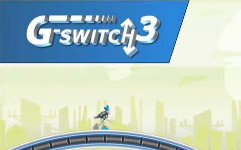 G-Switch 3 взлом на андроид